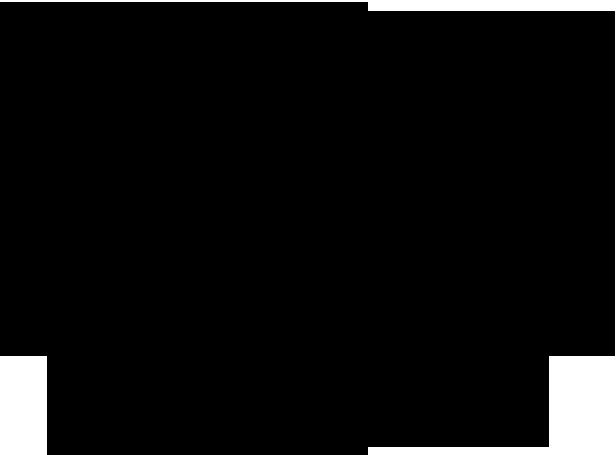 kmlogo